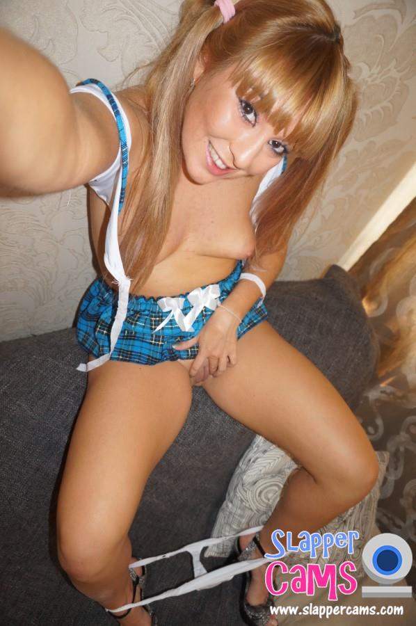 beauty-and-nude-canadian-hotties-self-pics-black